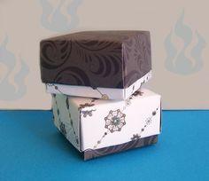 http://www.trouwplaza.be/vierkant-doosje.html  Gift Boxes