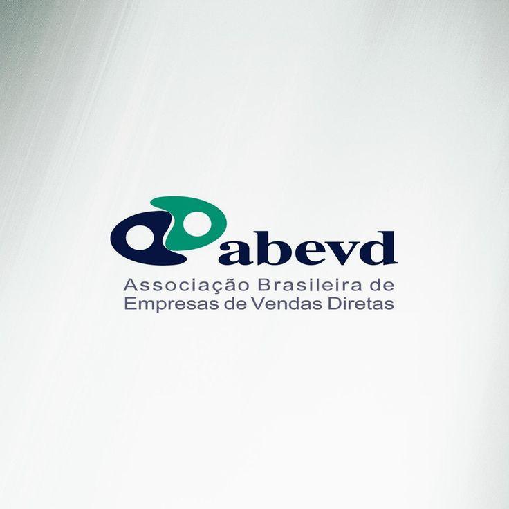 A ABEVD conta hoje com mais de 65empresas associadas, que atuam nos mais diversos setores da economia – de cosméticos e produtos de limpeza a recipientes plásticos para alimentos e suplementos nutricionais. Conheça aqui quem são os responsáveis por um dos setores mais dinâmicos da economia do país. 4Life Research do Brasil+ InformaçõesAkmosTipo de venda:…