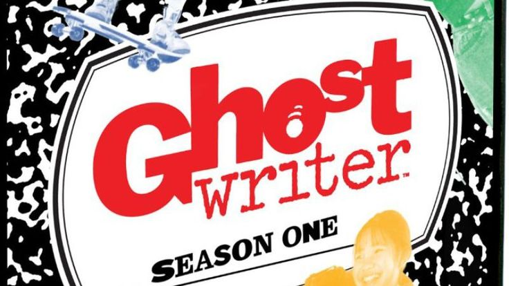 ghostwriter wanted