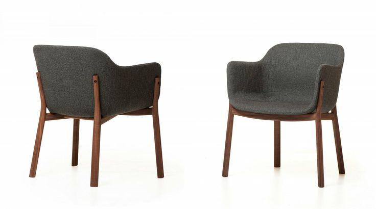 Maison et Objet Janvier 2014//De La Espada Launch new products