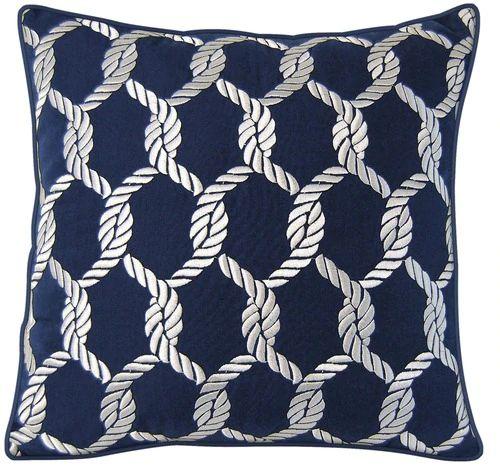 900 Beach Home Pillows Ideas In 2021 Pillows Coastal Pillows Beach Pillows
