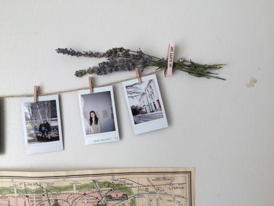 1000+ ideas about Polaroid Decoration on Pinterest ...