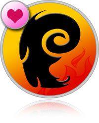 Love Horoscopes   Free Horoscopes & Astrology by Astrocenter.com