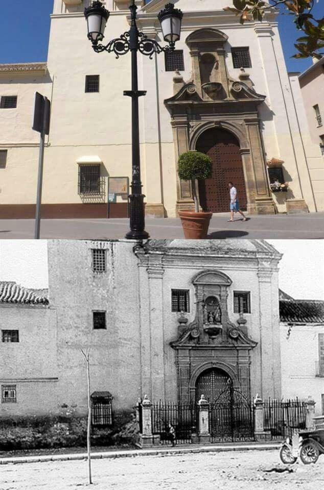 Contactos en Vélez-Málaga, Malaga - Mileroticos