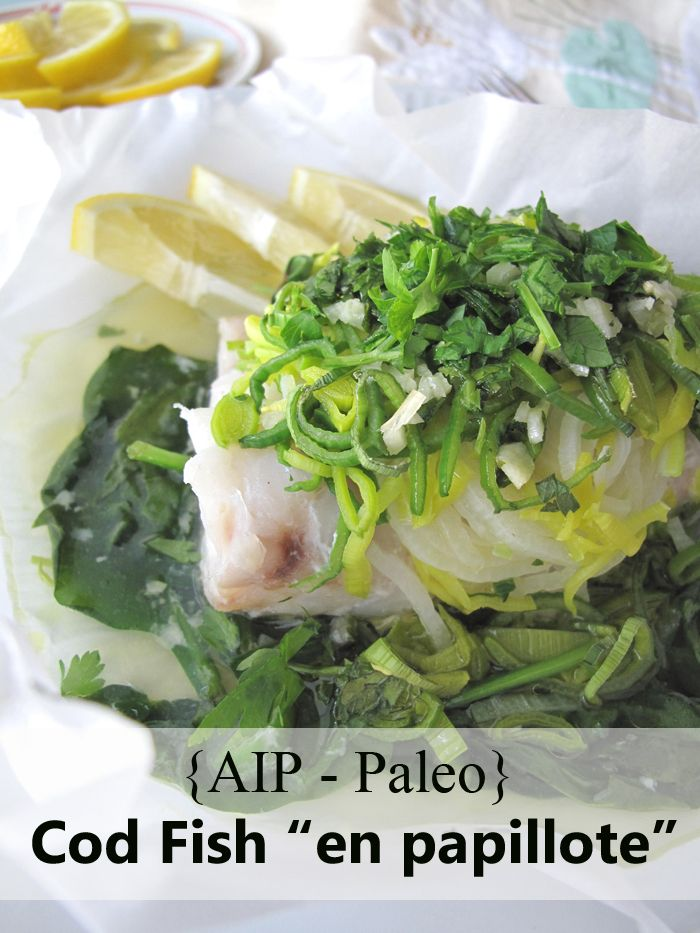 1000 ideas about oven baked cod on pinterest baked cod for Baking cod fish