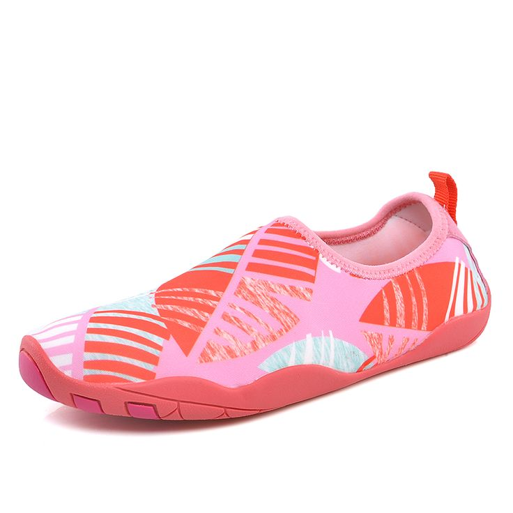 2017 Hot Sale Beach Water Shoes //Price: $18.98 & FREE Shipping //     #ZikidShopping