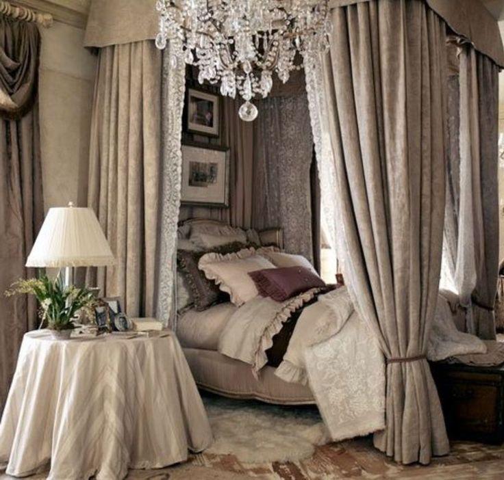 Best 25 Romantic bedroom colors ideas on Pinterest