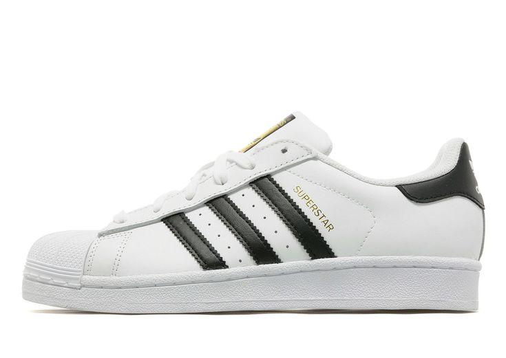 adidas light up shoes jd