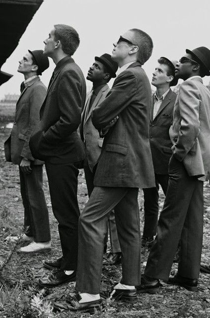 The Specials | AnOther Loves