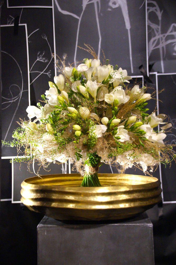 International Florist Organisation FLORINT.ORG