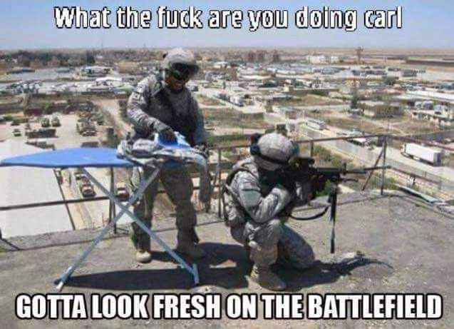 3707aff5ca07abac3c44662a333dc293 army memes military memes 24 best guns images on pinterest firearms, weapons and airplanes