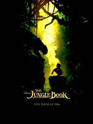 Grab It Fast.! The Jungle Book English Complet Movies 4k HD Bekijk The Jungle Book FULL Film Online Streaming The Jungle Book HD Cinema CINE Ansehen The Jungle Book UltraHD 4K Cinema #FilmDig #FREE #Filmes This is FULL