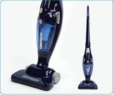 Cord-free Electrikbroom QuickStick https://cordlessvacuumusa.info/cord-free-electrikbroom-quickstick/