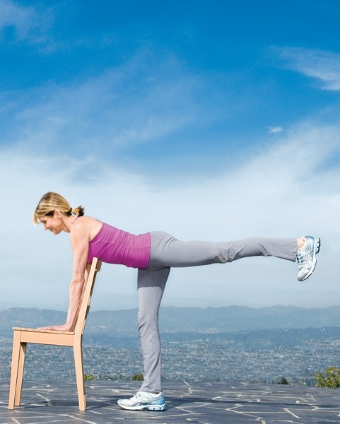 75 Best Calorie Burning Workouts Images On Pinterest