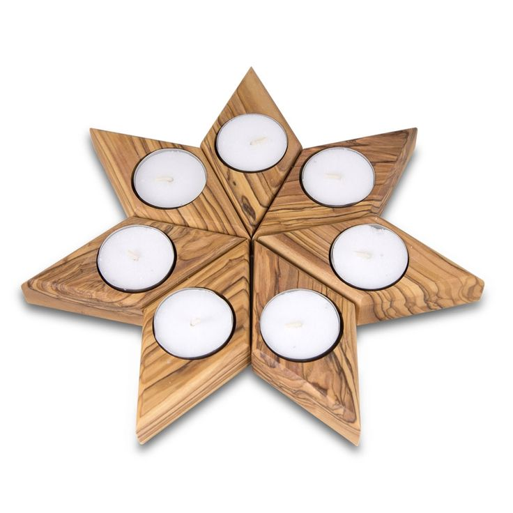 Barn 7 Pieces Wood Tea Light Holders Star Pattern As Vintage Table Lights Decors Enchanting Wood Tea Light Holders For Your Special Occasion Decoration Ideas snowflake tealight holders, wooden tea light holders, wood votive holder, homemade tea light candle holders, tealight holder ikea, . 580x580 pixels