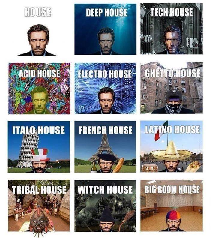 House pic.twitter.com/XOmfgdQMp4
