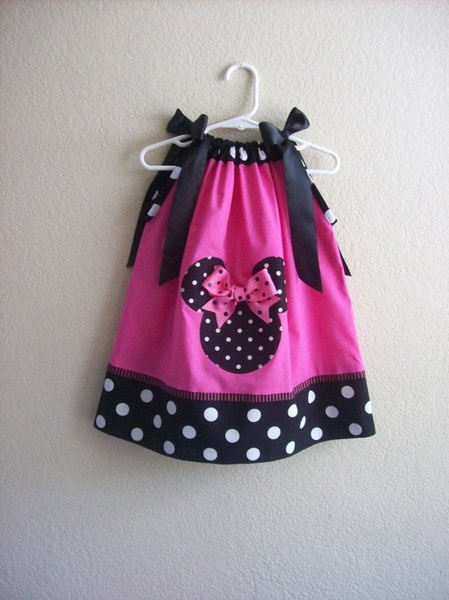 Maybe for the girls for our next Disney trip...?.