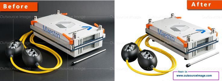 Professional image clipping path services in Bangalore