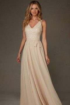 UK Bridesmaid Dresses Online Sale; Cheap Bridesmaid Dresses Shop | ViViDress