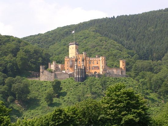 Things to Do in Rhineland-Palatinate