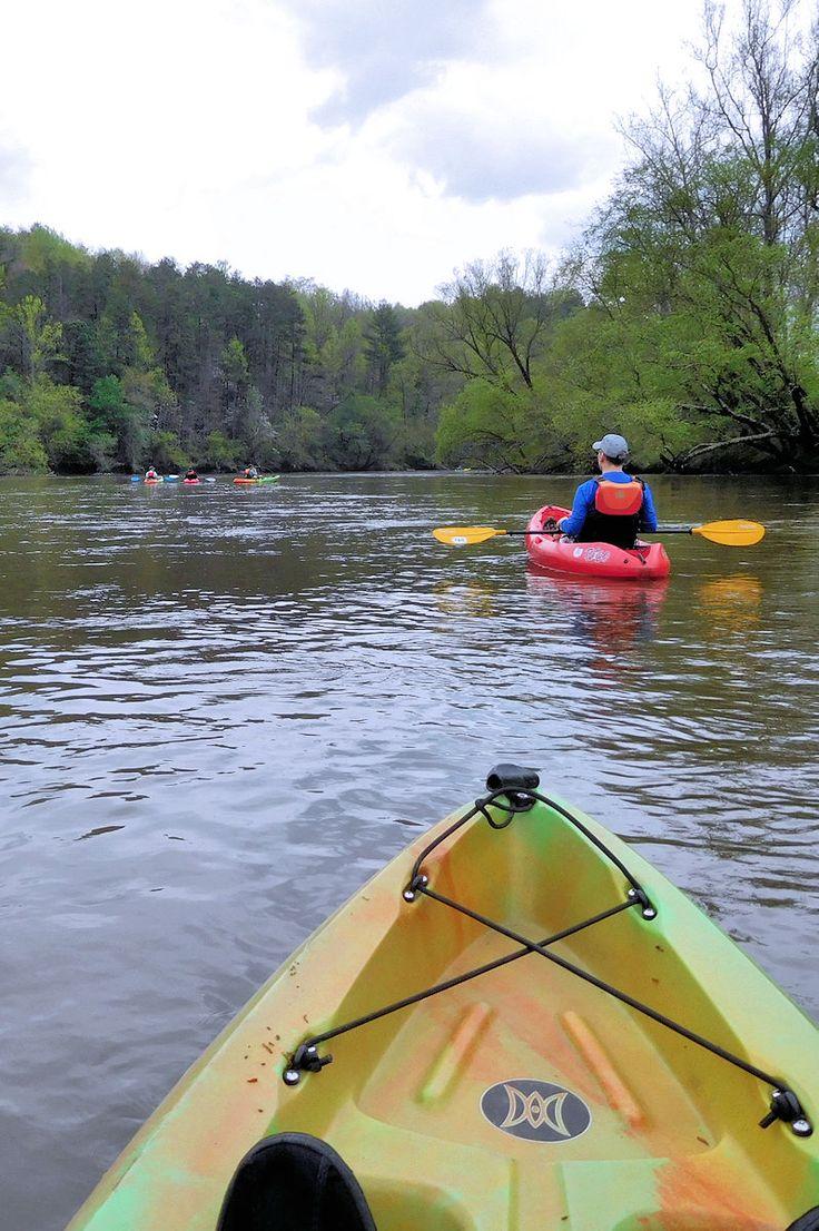 The  Best River Kayak Ideas On Pinterest Whitewater Kayaking - Los angeles river kayak map