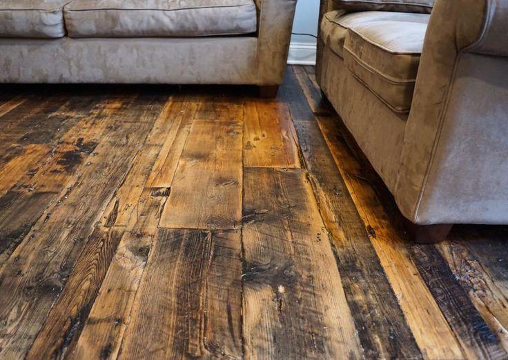 9 Best Our Reclaimed Hardwood Flooring Images On Pinterest