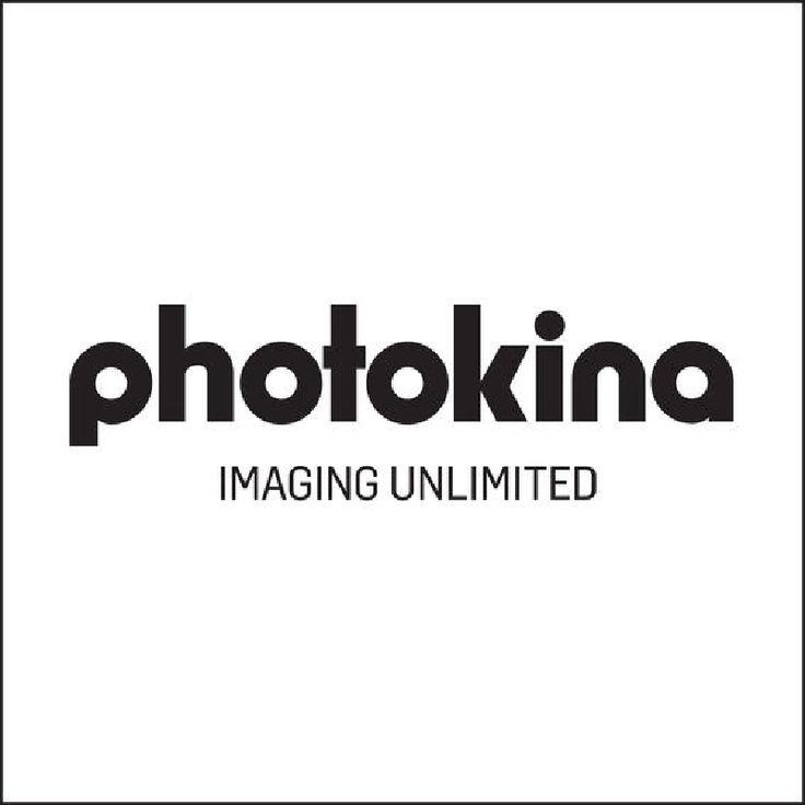 Die photokina wird ab 2018 jedes Jahr stattfinden! Außerdem wird die Messe ab 2019 im Mai stattfinden und es soll weitere Änderungen geben.  Die photokina ist, wie die meisten von euch wissen, die größte Fotomesse der Welt.   ##Messe ##photokina #Köln