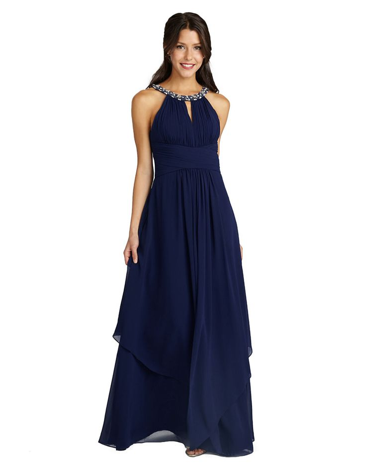 1000 images about bridesmaids on pinterest taffeta for Donna morgan wedding dresses