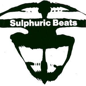 Sulphuric Beats '88