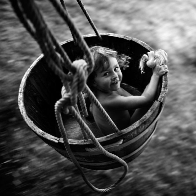 Alain Laboile  http://www.flickr.com/photos/bpixel/galleries/72157631882703185/