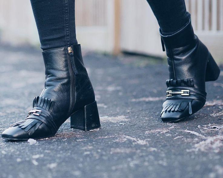Shoe-fie