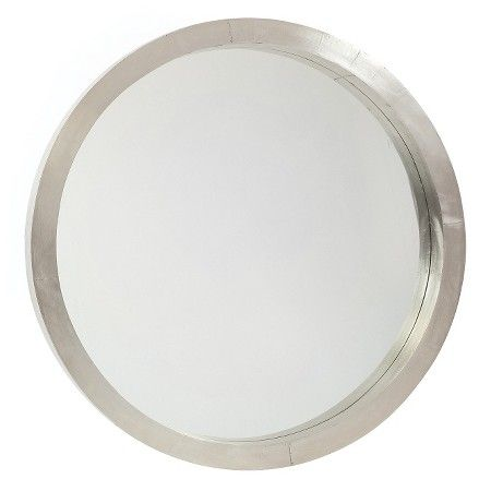 Wall Mirrors Target 38 best mirrors images on pinterest   wall mirrors, mirror mirror