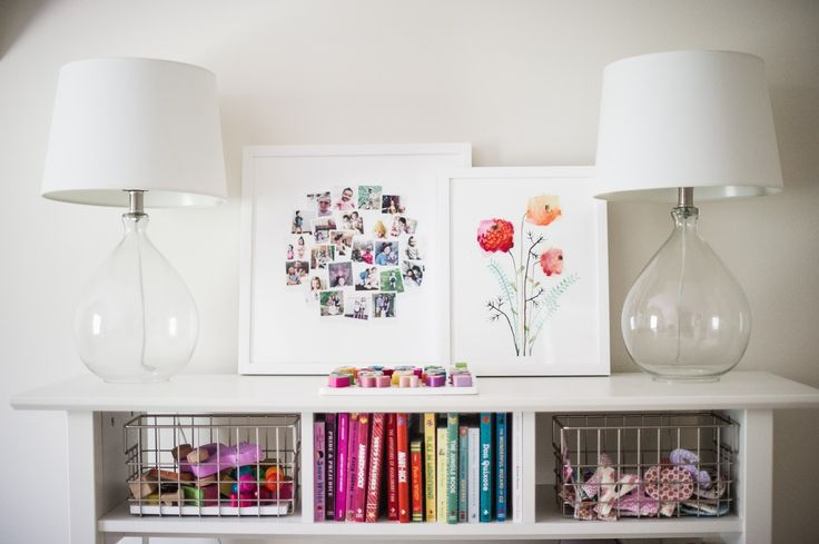 Playroom Space + Lifestyle Photos // Little Baby Garvin Blog