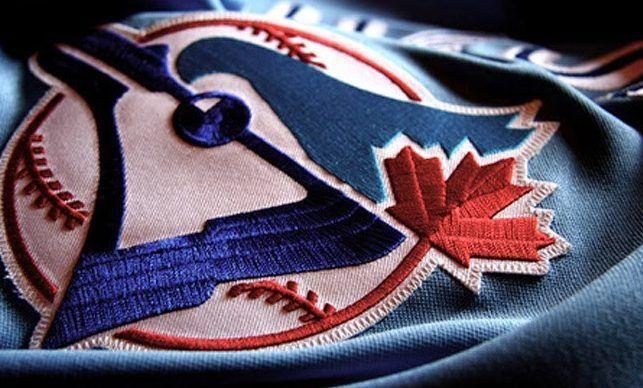 How the Toronto Blue Jays originally got their iconic logo