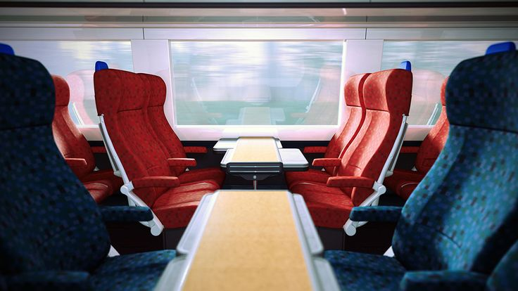 32 best rail car interiors images on pinterest car interiors train travel and rail car. Black Bedroom Furniture Sets. Home Design Ideas
