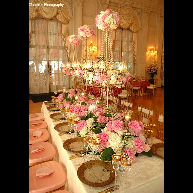 The 7 best images about Unique Wedding Centerpiece Pictures on ...