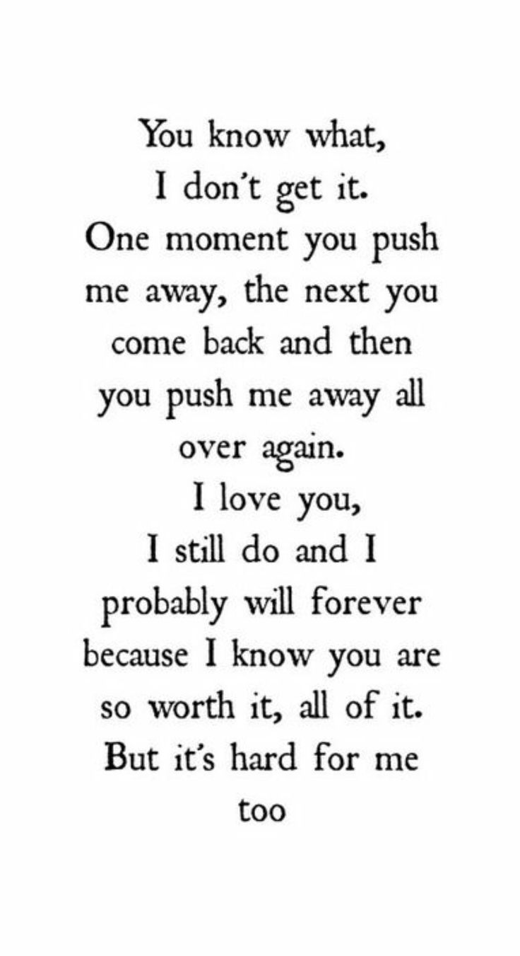 Feelings Favorite Quotes Life Quotes Quotes About Life Quotes Life Quotes Life Quote Life