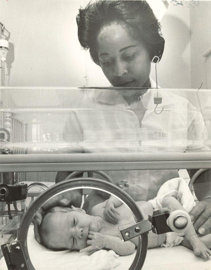 100 ideas to try about Nursing the Gentle Art of Caring – Newborn Nursery Nurse