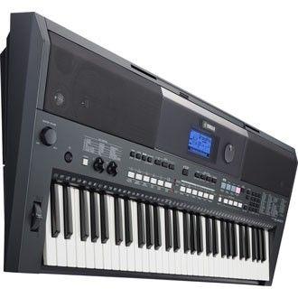 tastiera arranger sorprendente per le sue grandi prestazioni 286,00 €