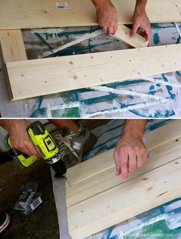 obloane din lemn pentru ferestre wood shutters 15