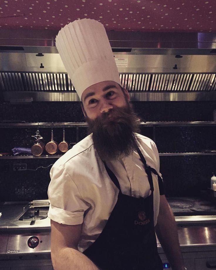 Beard in Workmode at #dorsiahotel Gothenburg!! . #Theswedishbeardcommunity#beard#bearded#beardlife#beardlove#beardoil#moustache#beardman#mustache#mustachewax#skägg#skäggvård#beardstyle#barber#barberlife#beardedlifestyle#eatclean#beardgrooming#beards by theswedishbeardcommunity