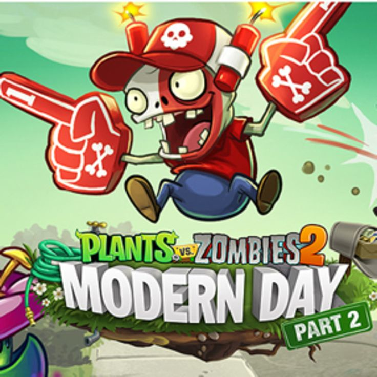582 best plants vs zombies images on pinterest plants vs zombies pvz voltagebd Image collections
