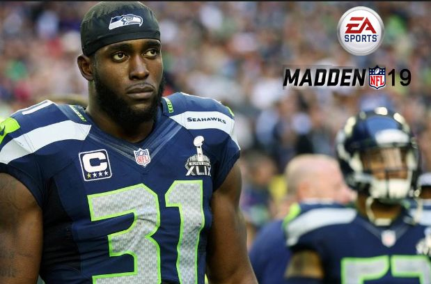 Kameron Chancellor is an American footballer who has been playing for the Seattle Seahawks of NFL since 2010. His position at strong safety won him the Super Bowl XLVIII with the Seahawks, defeating the Denver Broncos. For his play in the 2015 season, he earned a trip to the 2016 Pro Bowl.