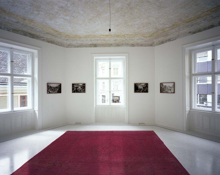 67 best Teppich, Orientteppich, Vintage Teppich, gefärbt, KISKAN - blauer teppich wohnzimmer
