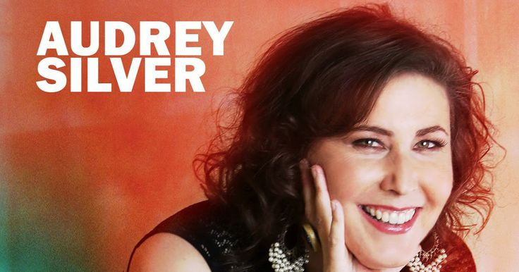 Audrey Silver at Cornelia Street Cafe Friday December 15th  Friday December 15th 6pm (one set only) Cornelia Street Cafe 29 Cornelia Street $10 cover/$10 minimum 212-989-9139