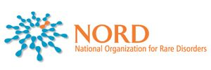 "The National Organization for Rare Disorders (NORD) is a unique federation of voluntary health organizations dedicated to helping people with rare ""orphan"" diseases and assisting the organizations that serve them. NORD is committed to the identification, treatment, and cure of rare disorders through programs of education, advocacy, research, and service."