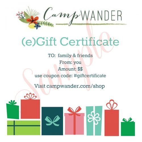 25+ unique Gift certificate sample ideas on Pinterest Davids tea - gift card certificate template