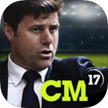 Championship Manager 17 information: Championship Manager 17 and Football…