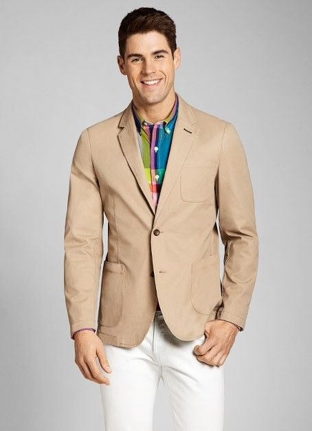 Shop for khaki blazer online at Target. Free shipping on purchases over $35 and save 5% every day with your Target REDcard.
