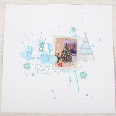 Deer and Fawn Designs: Christmas is nearly HERE!!! .....